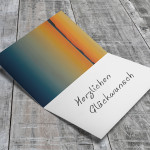 01-invitation-mockup-a5-free-version-shop