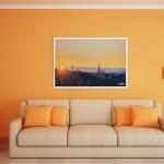 poster-frame-mockup-free-shop (Groß)