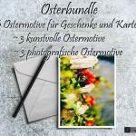 greeting-card-mockup01-Galerie
