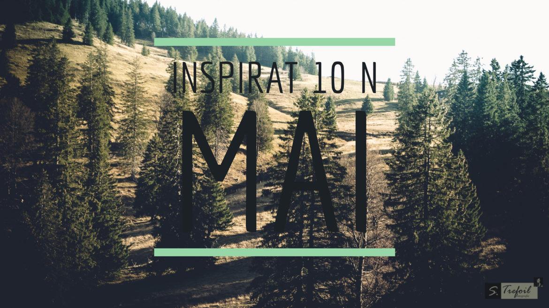 Inspirat10n Mai