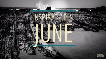 Inspirat10n June