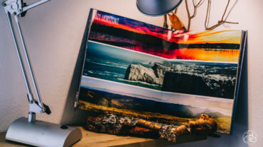 Mein Saal-Digital Photobuch