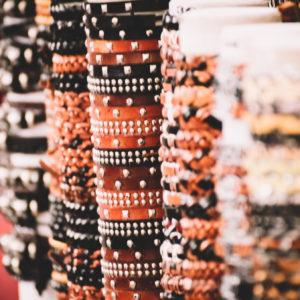 Französischer Markt 9