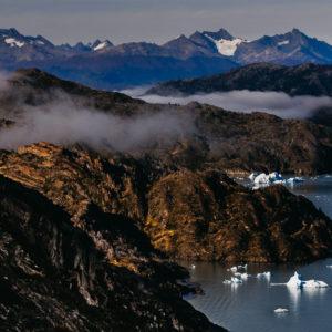 Im Torres del Paine 4