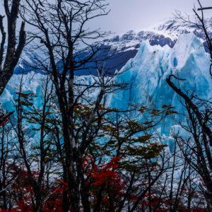 Perito Moreno Gletscher II